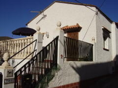 Property Photo: Casa Cymru Apartment