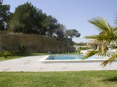 Property Photo: Balneario IV pool