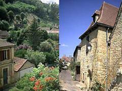 Property Photo: Cottage du Capiol