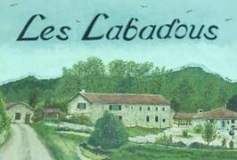 Property Photo: Les Labadous