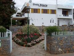 Property Photo: CRETA SOLARIS