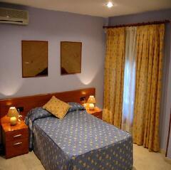 Property Photo: Estudio/appartment