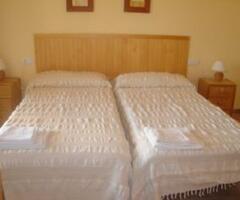 1 st bed room apt.2.3