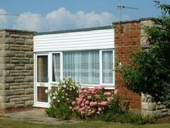 Property Photo: Isle of Wight Self Catering at Brambles Chine