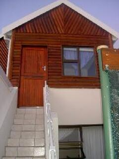 Property Photo: Self catering flat