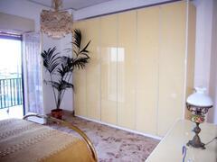 Property Photo: 1° stanza da letto