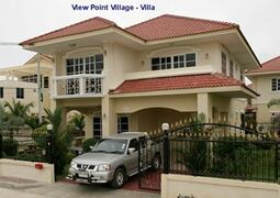 Property Photo: Luxury Villas with Free use of car!