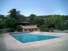 Property Photo: swiming pool of residence