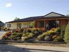 Property Photo: Apollo Lodge & Apartment - Wanaka NZ