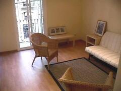 Property Photo: livvingroom