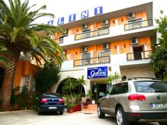 Property Photo: HOTEL PROPERTY