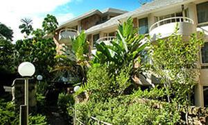 Wahroonga,Sydney North Shore
