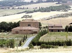 Property Photo: Exterior luxury villa