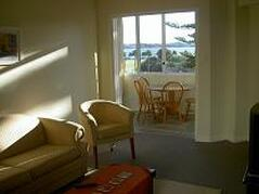 Choice of Apartments -
