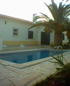 Property Photo: Viv Ribeiro - Swimming pool