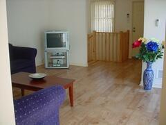 lounge villa 35