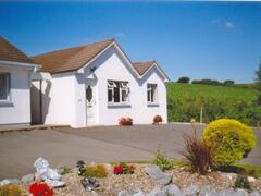 Property Photo: Rinevillahouse