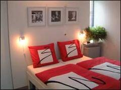 Property Photo: Luxury furnished and fully equipped self catering accomodation near Amsterdam