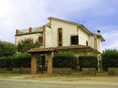 Property Photo: Casa Gigliola