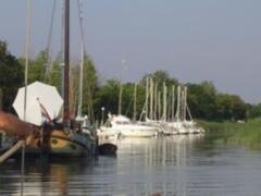 Property Photo: Boat trip Vitrezay