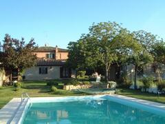 Property Photo: Il Fienile