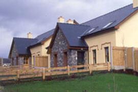Property Photo: Inbhear Sceine