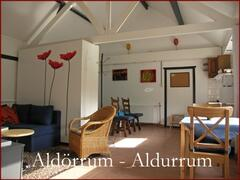 Property Photo: Self catering guestrooms.