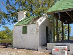 Historical Site
