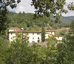 Property Photo: Il Tasso
