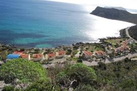 Property Photo: Gialos village