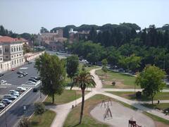 Celio view 2