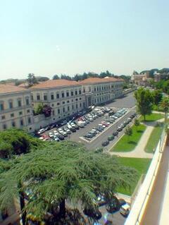 Celio view 3