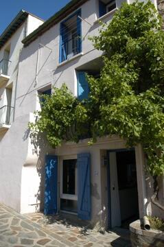 Property Photo: 20 Rue du Soliel