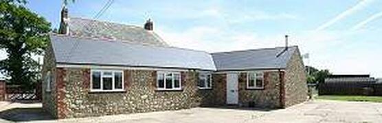 Property Photo: Primrose Cottage at Spillers Farm