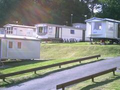 Property Photo: Bideford Bay Holiday Park