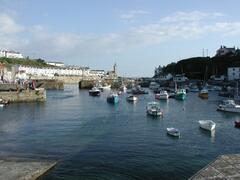 Property Photo: Porthleven