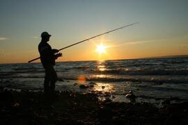 Best Fishing in Australia