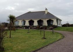 Property Photo: Mullaghmore cottage