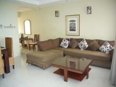 Property Photo: Spacious Living room