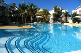 Property Photo: resort 1