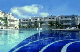 Property Photo: resort