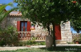 Property Photo: Villa Amphitrite