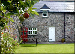 Property Photo: Darragh Cottages