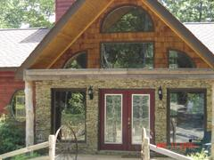 Property Photo: Outside view