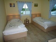 Singal Beds