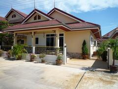 Property Photo: Our Bungalow