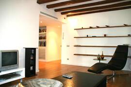 Property Photo: Avinyo