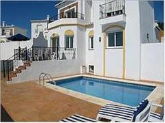 Property Photo: Welcome to HolidayCosta.com  - Please feel free to view further self catering properties based purely in Nerja and the surrounding areas literally 100s of apartments and villas to suit all. Self catering breaks holiday rental accommodation in Nerja – We have a variety of self catering one, two, three bedroom holiday apartments and villas available for rental accommodation in Nerja Costa del Sol. Welcome to the Costa del Sol  - 0044 (0) 7960 078799