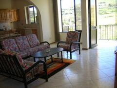 Property Photo: Sitting kitchen Dining