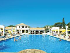 Property Photo: Dunas Douradas Pool